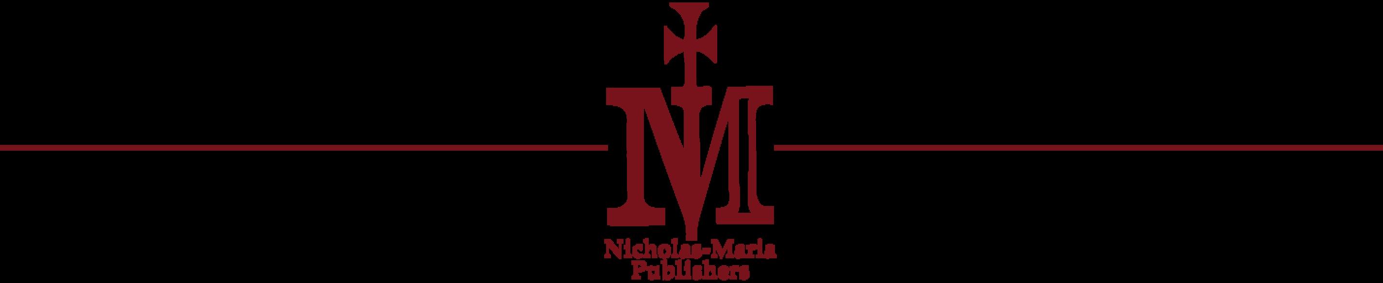 Nm Logo 2017 Wordmark Lines