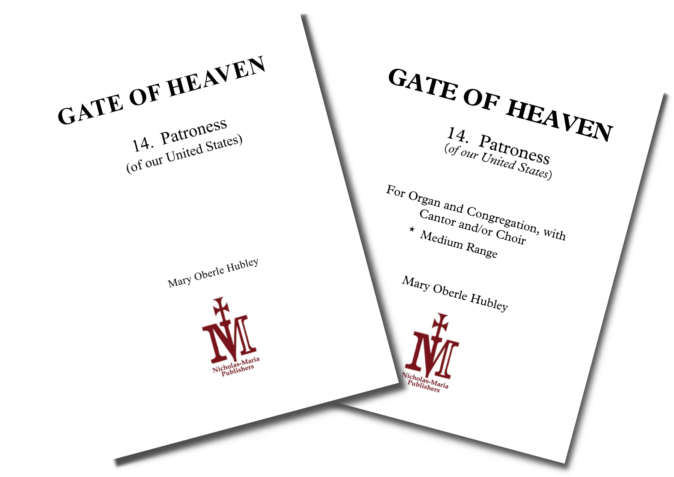 Patroness Double Covers