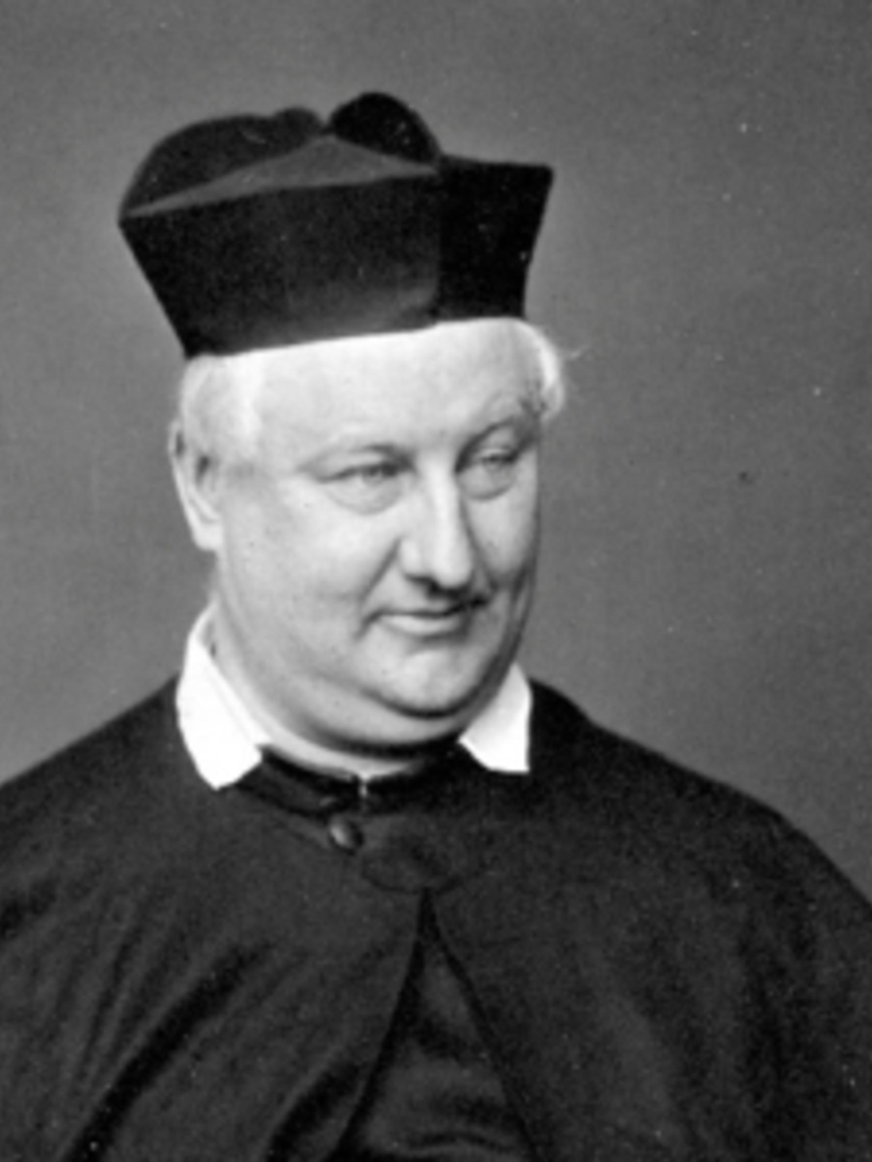 John Henry Newman   Project Gutenberg 13103
